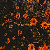In Everything by Jacob