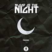 Mood of the Night by Paranoize