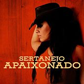 Sertanejo Apaixonado von Various Artists