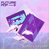 Retro Lo-fi Pop de Future Pop
