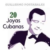 20 Joyas Cubanas by Guillermo Portabales
