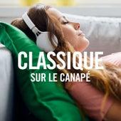 Classique sur le canapé by Various Artists