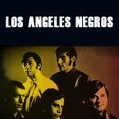 Los Ángeles Negros de Los Angeles Negros