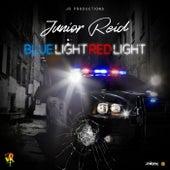 Blue Light Red Light by Junior Reid