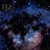 To the Void by Ixion