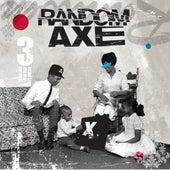 Random Axe de Random Axe