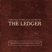 The Ledger de Findlay Napier