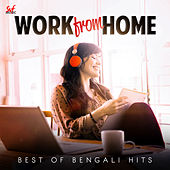 Work From Home de Various Artists