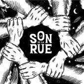 Le son de la rue by Various Artists