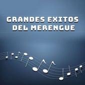 Grandes Exitos del Merengue de Benny Sadel, Joseph Fonseca, La Makina, Mala Fé