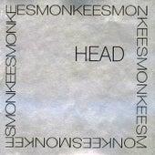 Head de The Monkees