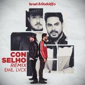 Conselho (Remix) de Israel & Rodolffo