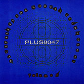 Blueprints for Modern Technology, Vol. 3 by Various Artists