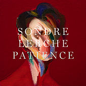 Patience de Sondre Lerche