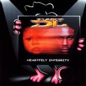 Heartfelt Integrity by Funky DL