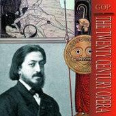 Henri Wieniawski · The masters of music by Jascha Heifetz, Izler Solomon, RCA Victor Symphony Orchestra