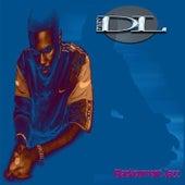 Blackcurrent Jazz by Funky DL