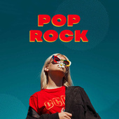 Pop Rock de Various Artists