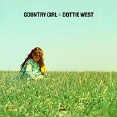 Country Girl van Dottie West