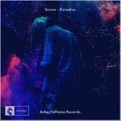 Paradise - Single de $-Crew