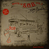 Selections from Roots of S.O.B. Vol. 2 von Various Artists