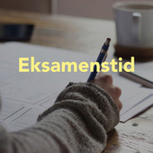 Eksamenstid by Various Artists