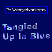 Tangled up in Blue de The Vegetarians