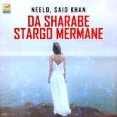 Da Sharabe Stargo Mermane - Single de Neelo