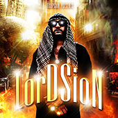 LordSion by Billy Sio