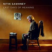 Last Days of Meaning de Nitin Sawhney
