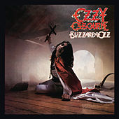Blizzard of Ozz (Expanded Edition) di Ozzy Osbourne