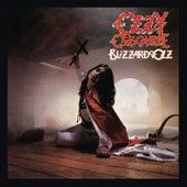 Blizzard Of Ozz von Ozzy Osbourne