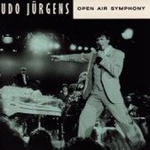 Open Air Symphony by Udo Jürgens