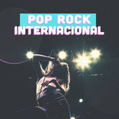 Pop Rock Internacional de Various Artists