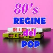 80-Regine del Pop di Various Artists
