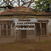 Bandoneon Arrabalero von Audrey Hepburn, Sonny Rollins, Enoch Light