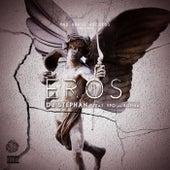 Eros di DJ Stephan