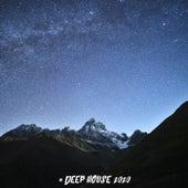 # Deep House 2020 von Chillout Café