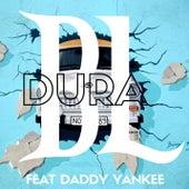 Dura by Barrio Latino