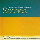 Scenes by Australian Chamber Orchestra