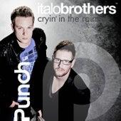 Cryin' In The Rain von ItaloBrothers
