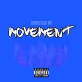 Movement von Foevabeatz