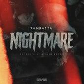 Nightmare by Cambatta