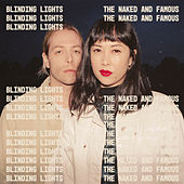 Blinding Lights de The Naked And Famous