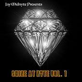 Shine At Nyte Vol. 1 by Jaymidnyte
