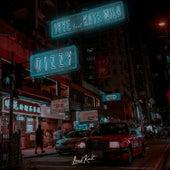 Dizzy von Jyye
