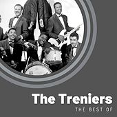 The Best of The Treniers fra The Treniers