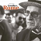 Goodbye, Rome by Tino Rossi