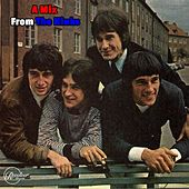 A Mix from the Kinks de The Kinks