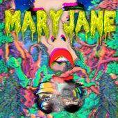 Mary Jane de Franco